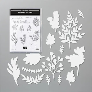 https://www.stampinup.com.au/products/forever-fern-bundle-(english)