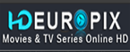 Europix streaming tv shows