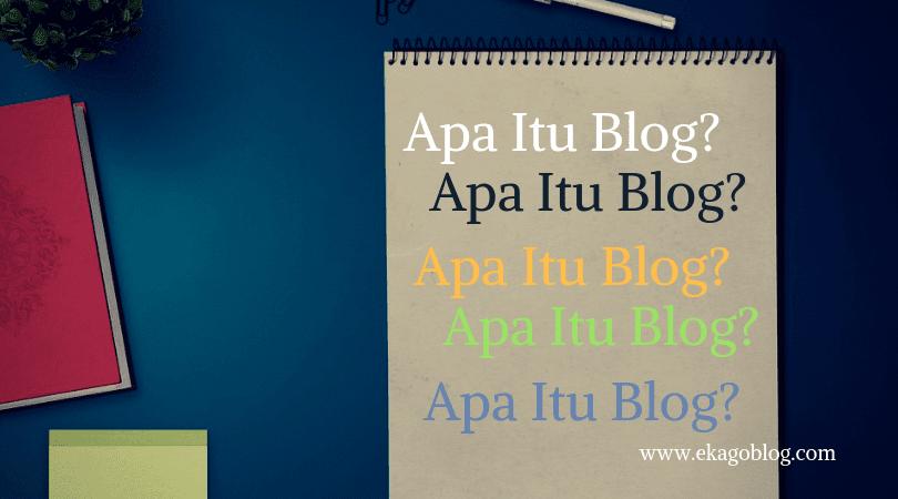 cara jadi blogger sukses, cara jadi blogger dari Nol dan berpenghasilan, blogger lampung.com, jejak tapak, safelink blogger, blogger lampung, cara membuat blog pribadi, blogger blogs, blogger.com, cara membuat blogspot, cara bikin blogger, blogger perempuan, adsense login, food blogger indonesia,  penghasilan blogger, cara menjadi blogger, login blogger, free blogger template, cara jadi blogger, food blogger, google adsense