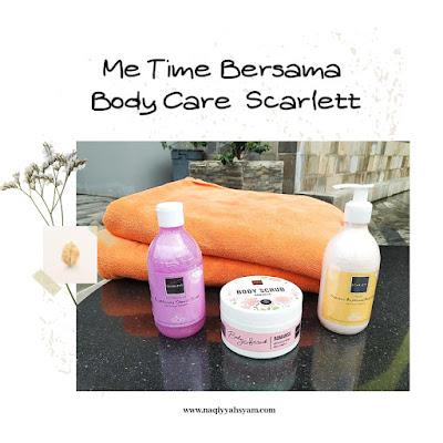 body-care-scarlett