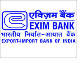 EXIM Bank Recruitment 2020 www.eximbankindia.in 22 posts Last Date 29th February 2020