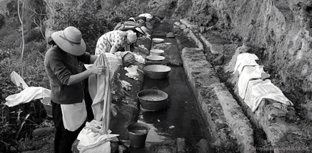 los-lavaderos-tenerife-rural