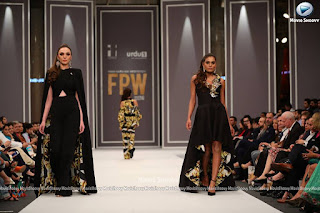 pakistani-designer-mahreen-karim-dresses-collection-fpw-2016-3