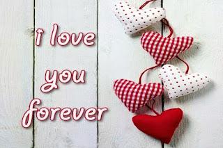 "<img src=""http://www.sweetwhatsappstatus.in/photo.jpg"" alt=""Heart Break Status,  Heart Touching Status,  Life Status,  Love Status,  Marriage Status,  Missing Status,  Motivational Status,  Romantic Status""/>"