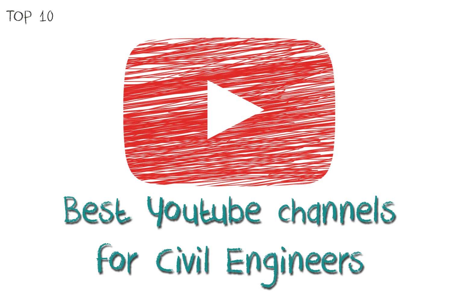 10 Best Youtube channels for Civil Engineers ~ Civil Scholar