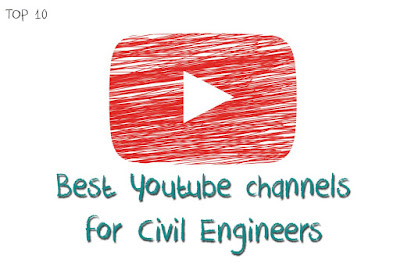 best civil youtube channel