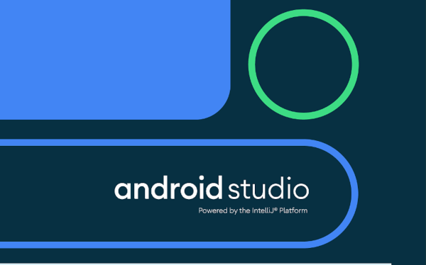 new_android_studio