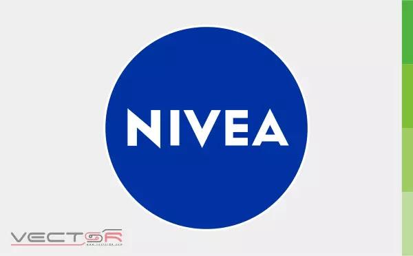 Nivea (2021) Logo - Download Vector File CDR (CorelDraw)