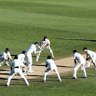 Top 10 Test Cricket Matches Of The Century South africa vs Australia 2012 Adelaide
