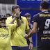 Dorados de Maradona ganó la primera final del Ascenso