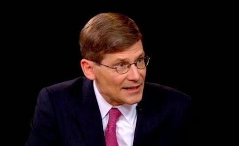 Ex director de la CIA advierte posible ataque del Estado Islámico contra EE.UU.