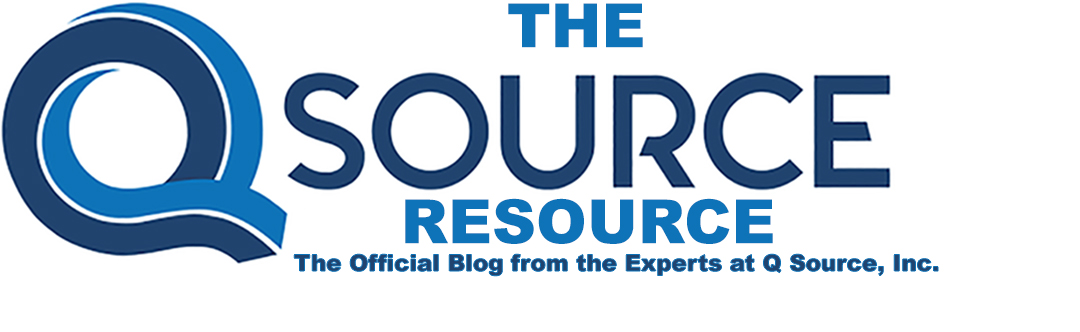 The Q Source Resource