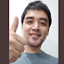 Mayor Vico Sotto mark his last night of quarantine with a thumbs up!