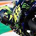 Rossi Siap Jadi Koboi di MotoGP Prancis