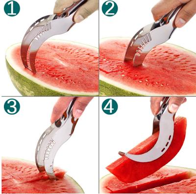 aliexpress com ножи