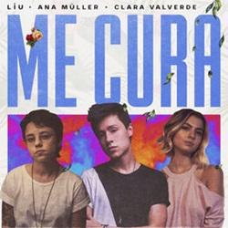 Me Cura – Liu e Ana Muller e Clara Valverde Mp3