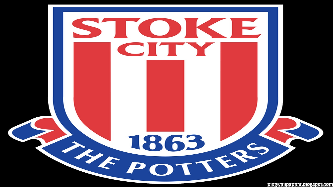 Stoke City Logo Wallpapers HD Collection