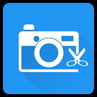icona Photo Editor