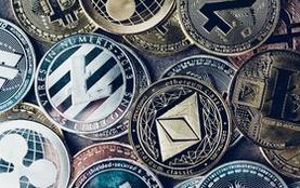 5 Cryptocurrency wajib diinvestasikan pada tahun 2021
