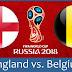 بث مباشر لمباراة انكلترا وبلجيكا 14.7.2018 كأس العالم تحديد المركز الثالث بجودة عالية موقع عالم الكورة