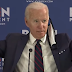 There is No Biden Administration