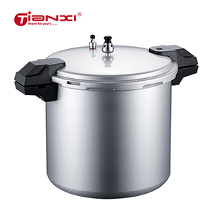 Pressure Cooker Home Explosion-Proof