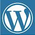 How To Make WordPress Site SEO Friendly