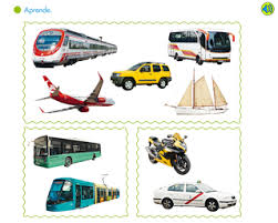 http://primerodecarlos.com/mayo/transportes_individuales_colectivos/aprende_colectivos_individuales/visor.swf