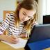 Δ. Θέρμης: Τάμπλετ σε μαθητές για τις ανάγκες της τηλεκπαίδευσης