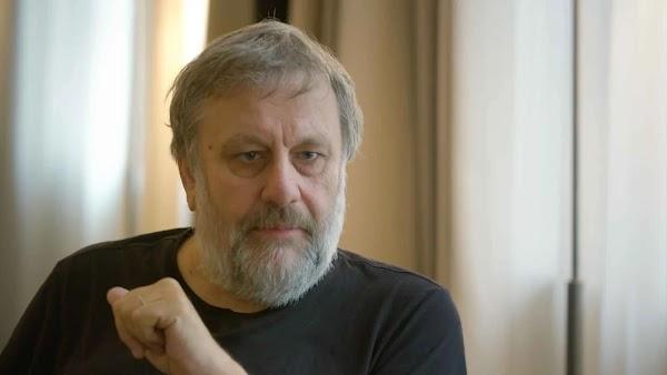 La democracia es el enemigo | por Slavoj Žižek