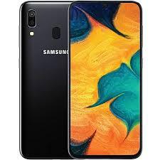 Samsung A5 SM-A505FN