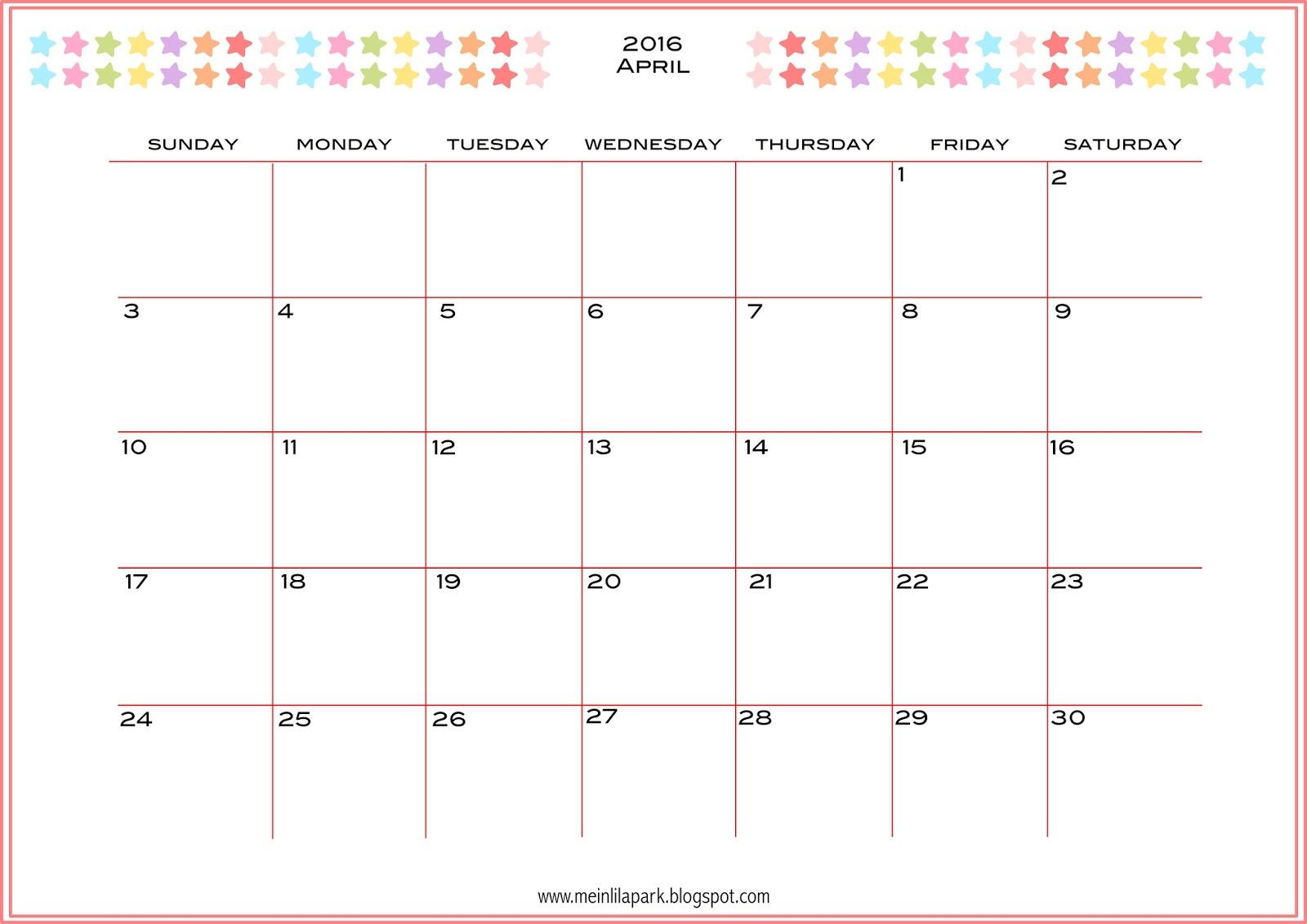 January 2019 Calendar - 2019 Calendar Printable with ...
