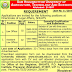 Post of Law Officer and Assistant Law Officer at Sam Higginbottom University of Agriculture, Technology and Sciences, Allahabad