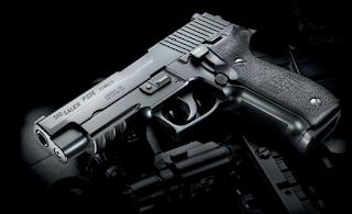 Citizen Economics: Podcast: Concealed Handguns Reduce Crime, Save Lives
