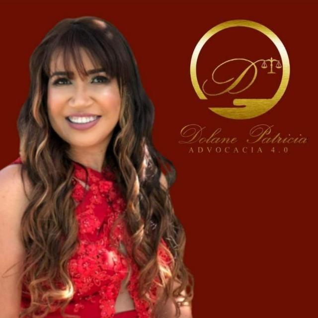 Biografia da nossa itapetinguense  Dolane Patrícia