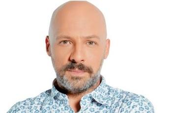 Νίκος Μουτσινάς: Η μεταγραφή στον Alpha, η νέα εκπομπή, τα χρήματα και η απάντηση για τον Βερύκιο