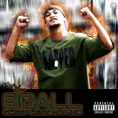 rapper-8-ball.jpg