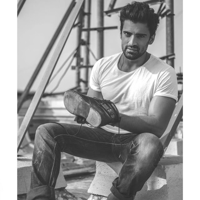 Mohit Malik wife, age, roadies, wiki, biography