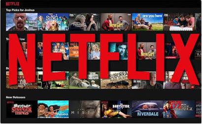 Netflix in hindi