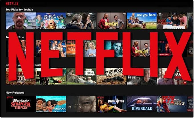 Netflix now in Hindi, user interface gets desi indian avatar