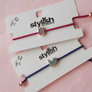 stylish accessories, stylish aksesuar, stylish bileklik, bileklik, brecelet, tulip brecelet, lale bileklik, bird brecelet, twitter brecelet, kuşlu bileklik