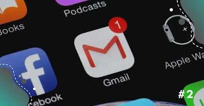 Tips Agar Email Kebal dari Serangan Hacker Atau Kejahatan Siber