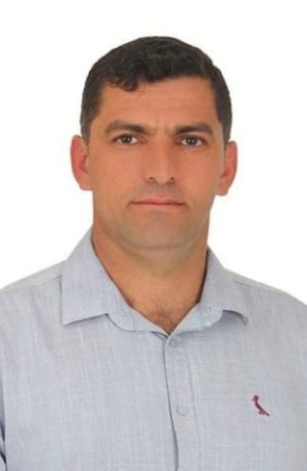 Almir Lima disputará o comando da Guarda Municipal de Jacobina.