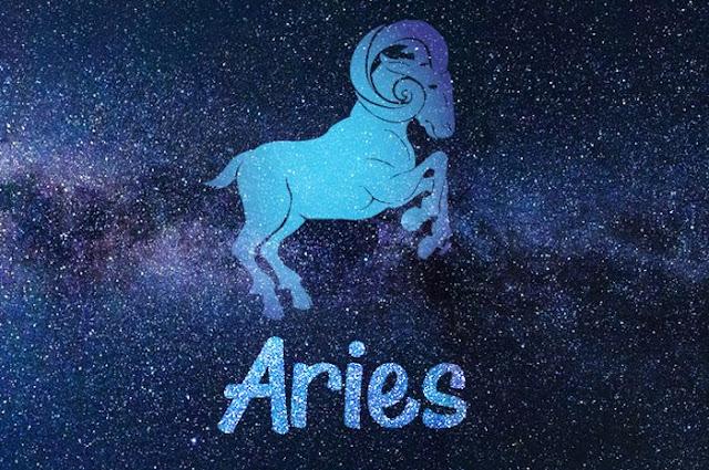 sifat-zodiak-aries