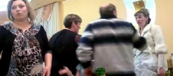 русские невесты видео