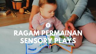 Sensory plays