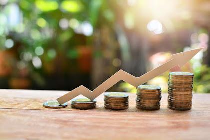 Asuransi dan Investasi Reksadana, Solusi Finansial Anda