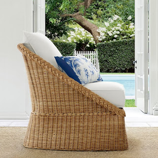 https://www.williams-sonoma.com/products/aerin-east-hampton-outdoor-club-chair/?pkey=s%7Cpatio%20furniture%7C124