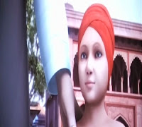 Chaar Sahibzaade Rise of Banda Singh Bahadur 2016 Punjabi Movie Download