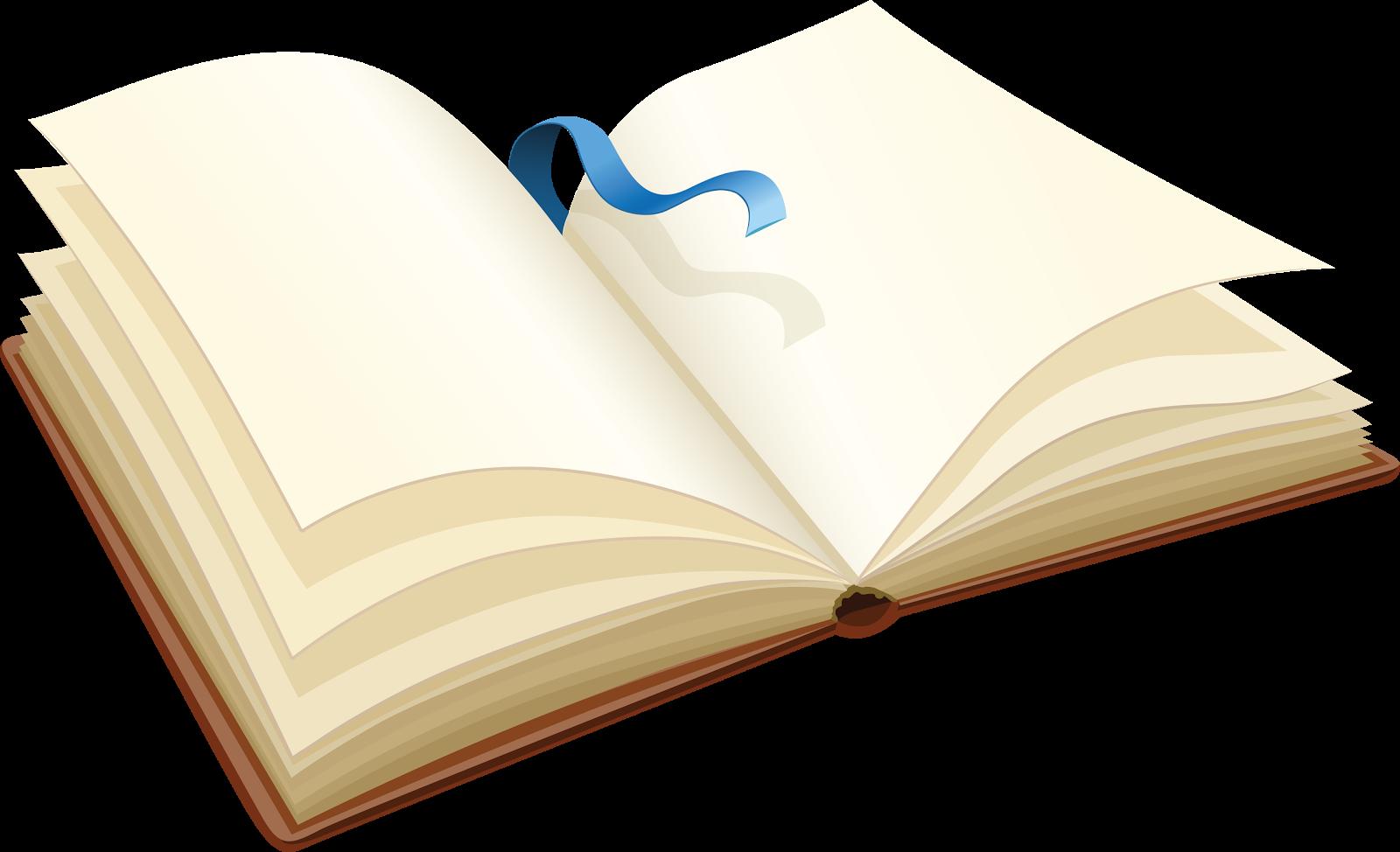 Морфологический словарь